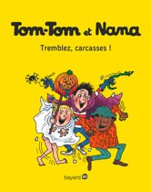 Tom-Tom et Nana, Tome 26