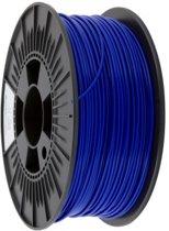 PrimaValue PLA Filament - 1.75mm - 1 kg - Blauw
