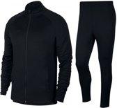 Nike Academy  Trainingspak - Maat M  - Mannen - zwart