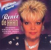 Renee De Haan-Hollands Glorie