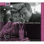 Jukebox Blackberry Boogie