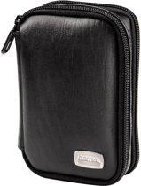 Hama 04984111 Premium Case - Zwart