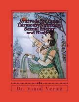 Ayurveda for Inner Harmony