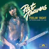 Feelin' Right / The Polydor Albums (1975-1984)