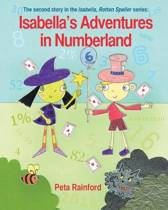 Isabella's Adventures in Numberland