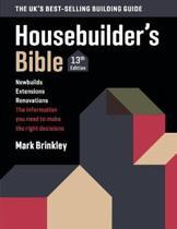 The Housebuilder's Bible