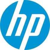 HP Pavilion 595-p0620nd - Desktop