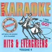 Hits & Evergreens Vol. 4