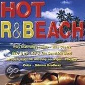 Hot R & Beach