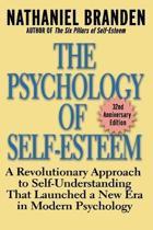 The Psychology of Self-Esteem
