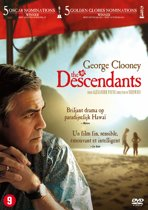 Descendants, The (Dvd)