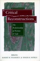 Critical Reconstructions