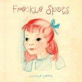 Freckle Spots