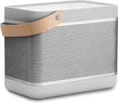 Bang & Olufsen Play Beolit 15 Zilver