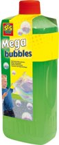 Speelgoed - Ses Outdoor Bubble 750ml 02256