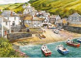 Gibsons: Port Isaac (500)