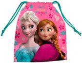 Rugzakje met Anna en Elsa