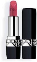 MULTI BUNDEL 2 stuks Rouge Dior 663 Desir