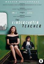 Kindergarten Teacher (dvd)