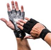 Reeva sporthandschoenen 2.0 – Geschikt voor Fitness en CrossFit – x small