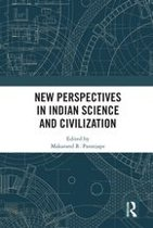 New Perspectives in Indian Science and Civilization