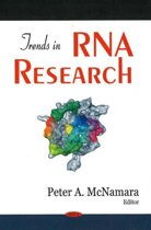 Trends in RNA Research