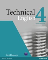 Technical English Level 4 Coursebook