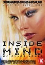 Inside The Mind Of Chloe Jones