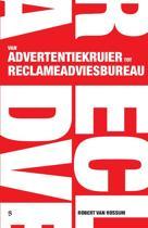 Van advertentiekruier tot reclameadviesbureau