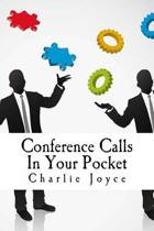Conference Calls in Your Pocket