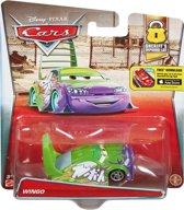Disney Cars auto Wingo - Mattel