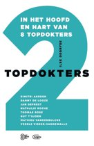 Topdokters 2