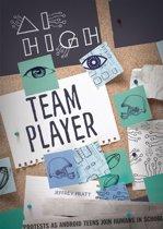 Team Player