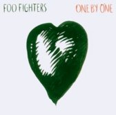 Foo Fighters - One By One (2CD)