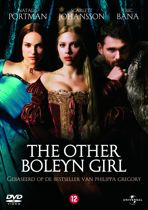 OTHER BOLEYN GIRL (D)