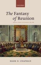 The Fantasy of Reunion