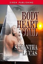 Body Heart And Soul