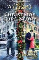 A Glosser's Christmas Love Story
