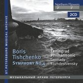 Symphonie N 4 Op.61