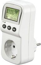 Hama Energiemeter digitaal
