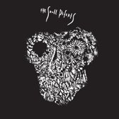 2013-3012 (Mini-Album)