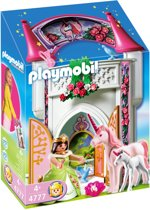Playmobil Prinsessentoren - 4777