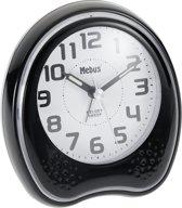 Mebus 42168 kwarts wekker