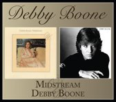 Midstream/Debby Boone