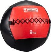 Crossfit Wall Ball Dark 9 kg - Wall Balls - Wallball