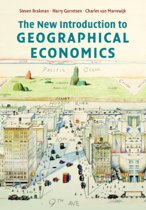 The New Introduction to Geographical Economics