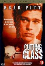 Cutting Class (dvd)