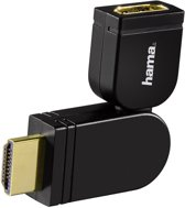 Hama HDMI Draaibare Adapter - Diversen