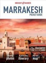 Insight Pocket Guides