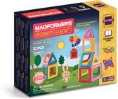 Magformers My First Stukslay - 32 Set